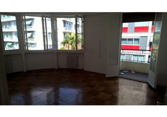 Location Appartement 3 pièces 70m² Nice (06000) - Photo 1
