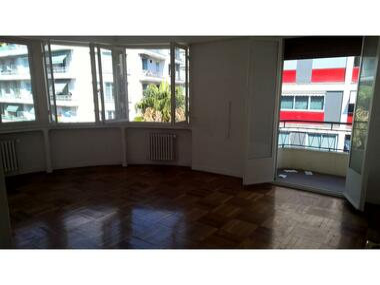 Location Appartement 3 pièces 70m² Nice (06000) - photo