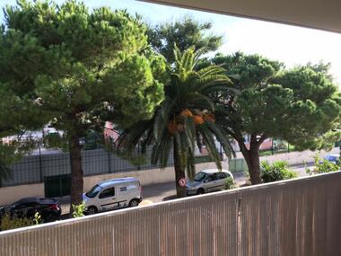 Location Appartement 2 pièces 45m² Saint-Laurent-du-Var (06700) - photo