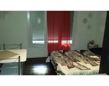 Vente Appartement 1 pièce 17m² Nice (06000) - photo