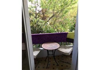 Location Appartement 1 pièce 15m² Nice (06200) - Photo 1