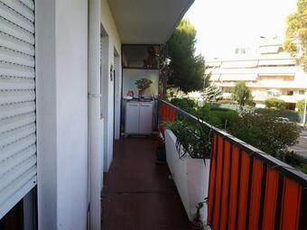 Vente Appartement 2 pièces 45m² Cagnes-sur-Mer (06800) - Photo 1