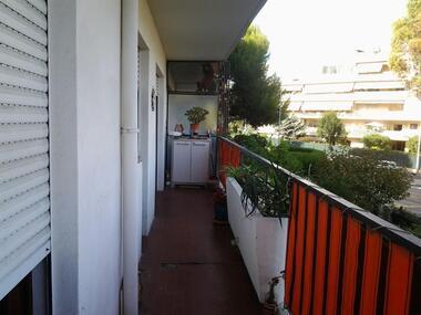 Vente Appartement 2 pièces 45m² Cagnes-sur-Mer (06800) - photo