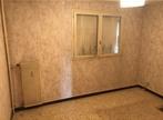 Vente Appartement 3 pièces 70m² Saint-Laurent-du-Var (06700) - Photo 3