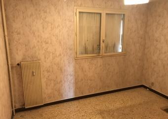 Vente Appartement 3 pièces 70m² Saint-Laurent-du-Var (06700)