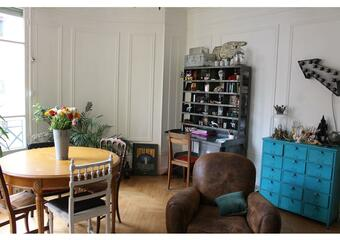 Vente Appartement 4 pièces 94m² Nice (06000) - Photo 1