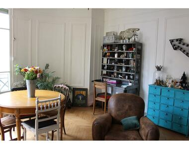 Vente Appartement 4 pièces 94m² Nice (06000) - photo