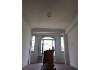 Vente Appartement 3 pièces 70m² Nice (06100) - Photo 1