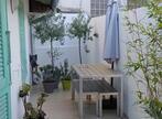 Location Appartement 2 pièces 25m² Nice (06300) - Photo 1