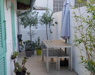Location Appartement 2 pièces 25m² Nice (06300) - photo