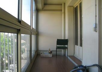 Vente Appartement 4 pièces 74m² Saint-Laurent-du-Var (06700) - photo