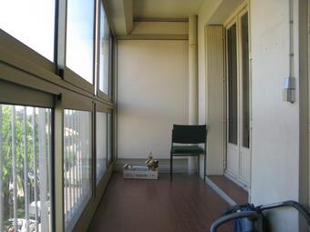 Vente Appartement 4 pièces 74m² Saint-Laurent-du-Var (06700) - Photo 1