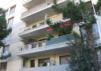Vente Appartement 3 pièces 65m² Nice (06100) - Photo 1