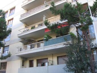 Vente Appartement 3 pièces 65m² Nice (06100) - photo