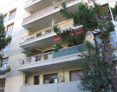 Vente Appartement 3 pièces 65m² Nice (06100) - photo