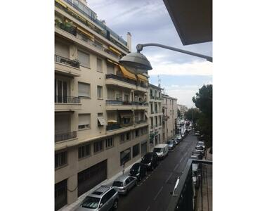 Vente Appartement 2 pièces 60m² Nice (06100) - photo