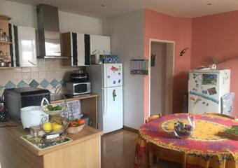 Vente Appartement 2 pièces 38m² Nice (06300) - Photo 1