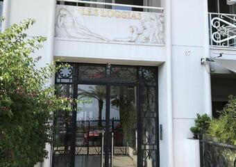 Location Appartement 5 pièces 140m² Nice (06000) - Photo 1