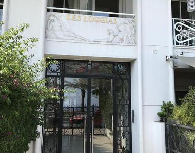 Location Appartement 5 pièces 140m² Nice (06000) - photo