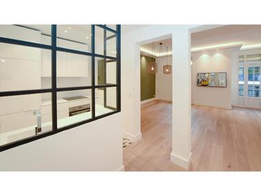 Vente Appartement 3 pièces 75m² Nice (06000) - photo