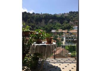 Vente Appartement 2 pièces 55m² Nice (06100) - Photo 1