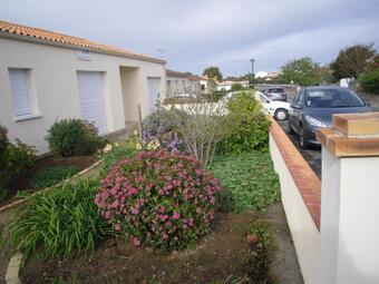 Vente Maison 4 pièces 110m² Fougeré (85480) - Photo 1