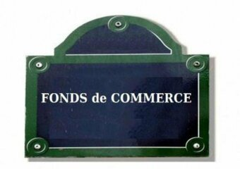 Vente Fonds de commerce 8 pièces  - photo