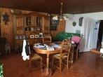 Vente Maison 3 pièces 121m² Sainte-Hermine (85210) - Photo 2