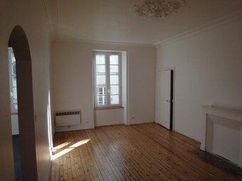 Vente Appartement 3 pièces 53m² La Roche-sur-Yon (85000) - Photo 1