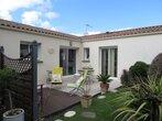 Vente Maison 4 pièces 106m² Mouilleron-le-Captif (85000) - Photo 2