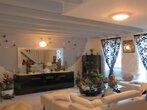 Vente Maison 6 pièces 112m² Landeronde (85150) - Photo 1