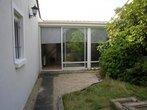 Vente Maison 2 pièces 68m² Dompierre-sur-Yon (85170) - Photo 2