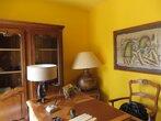 Vente Maison 4 pièces 106m² Mouilleron-le-Captif (85000) - Photo 10