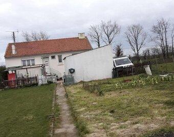 Vente Maison 4 pièces 67m² Les Lucs-sur-Boulogne (85170) - photo