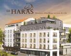 Location Appartement 3 pièces 74m² La Roche-sur-Yon (85000) - Photo 1