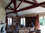 Vente Maison 6 pièces 200m² Les Essarts (85140) - Photo 1