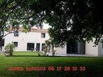 Vente Maison 5 pièces 244m² Bessay (85320) - Photo 2
