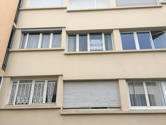 Vente Maison 3 pièces 80m² La Roche-sur-Yon (85000) - photo