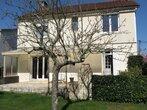 Vente Maison 5 pièces 126m² La Roche-sur-Yon (85000) - Photo 7
