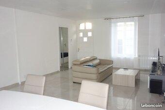 Vente Maison 2 pièces 65m² La Roche-sur-Yon (85000) - photo