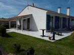 Vente Maison 3 pièces 125m² La Chaize-le-Vicomte (85310) - Photo 5