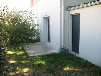 Location Maison 3 pièces 64m² La Roche-sur-Yon (85000) - Photo 1