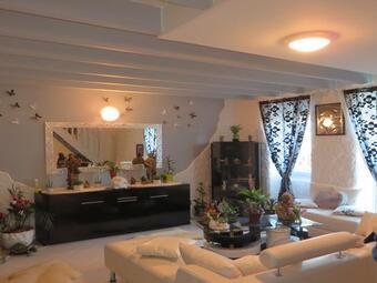 Vente Maison 6 pièces 112m² Landeronde (85150) - photo