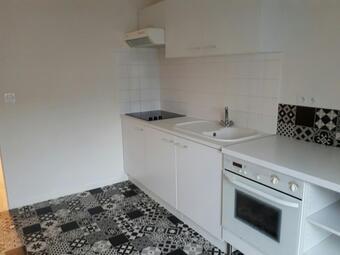 Location Appartement 2 pièces 48m² La Roche-sur-Yon (85000) - Photo 1
