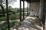 Vente Maison 6 pièces 110m² Les Essarts (85140) - Photo 4