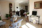 Vente Maison 6 pièces 110m² Les Essarts (85140) - Photo 3