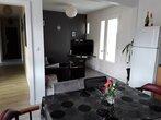 Vente Maison 4 pièces 85m² Mareuil-sur-Lay-Dissais (85320) - Photo 2