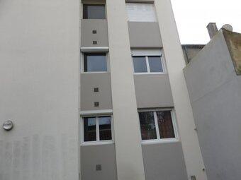 Vente Appartement 3 pièces 62m² La Roche-sur-Yon (85000) - Photo 1