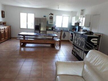 Vente Maison 5 pièces 110m² Chauché (85140) - photo