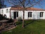 Vente Maison 6 pièces 200m² Les Essarts (85140) - Photo 4